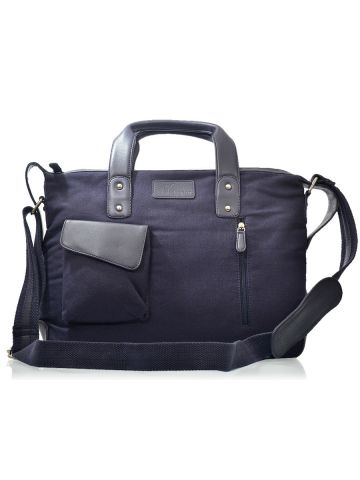 https://static2.cilory.com/100017-thickbox_default/hidegear-laptop-leather-canvas-bag.jpg
