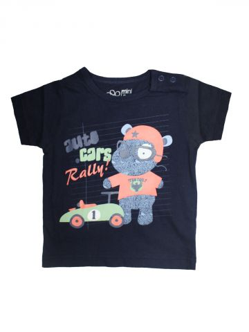 https://static4.cilory.com/100209-thickbox_default/fs-mini-klub-boys-crew-neck-t-shirt.jpg