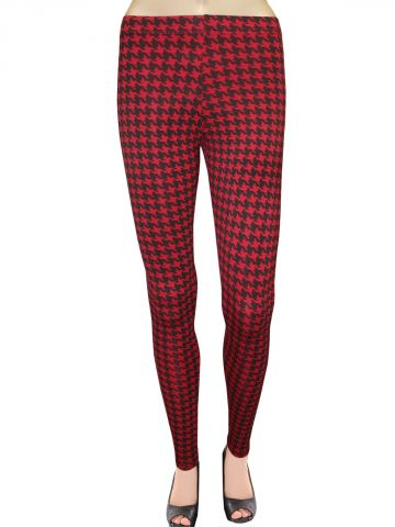 https://static6.cilory.com/100707-thickbox_default/femmora-ankel-length-red-legging.jpg