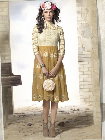 https://static4.cilory.com/100779-thickbox_default/fiona-designer-light-brown-kurti.jpg