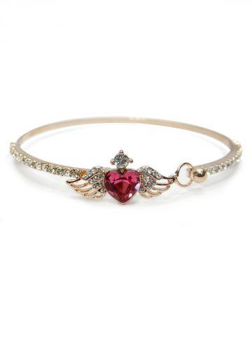 https://static9.cilory.com/101254-thickbox_default/archies-women-bracelet.jpg