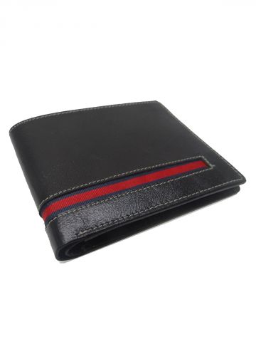 https://static3.cilory.com/101772-thickbox_default/archies-men-wallet.jpg