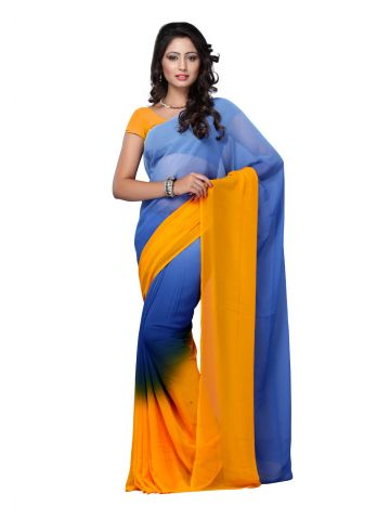 https://static5.cilory.com/102313-thickbox_default/aaliya-printed-blue-saree.jpg