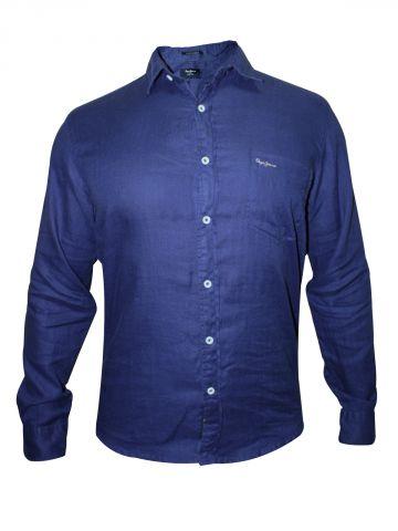 https://static3.cilory.com/102510-thickbox_default/pepe-jeans-men-s-formal-linen-shirt.jpg