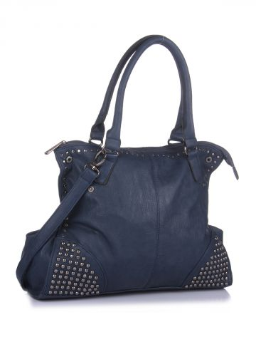 https://static.cilory.com/102687-thickbox_default/harpa-blue-hand-bag.jpg