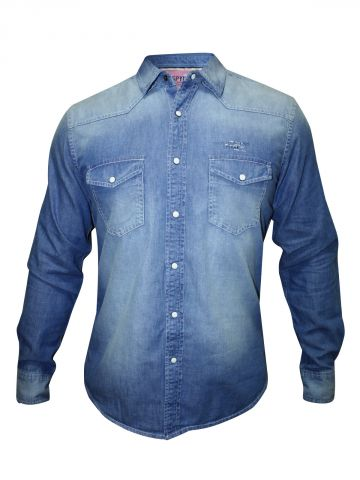 https://static.cilory.com/103521-thickbox_default/spykar-denim-light-blue-shirt.jpg