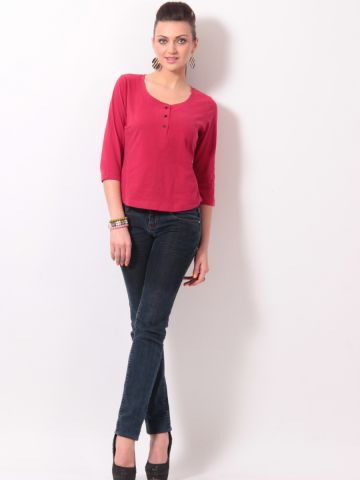 https://static1.cilory.com/103594-thickbox_default/rigo-red-henley-neck-tee-with-black-placket.jpg