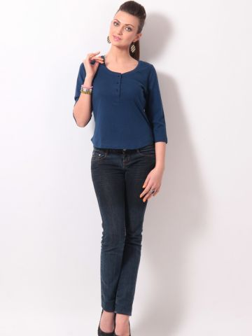 https://static9.cilory.com/103604-thickbox_default/rigo-blue-henley-neck-tee-with-black-placket.jpg