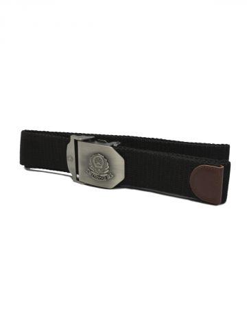 https://static.cilory.com/104615-thickbox_default/trendy-black-canvas-belt.jpg