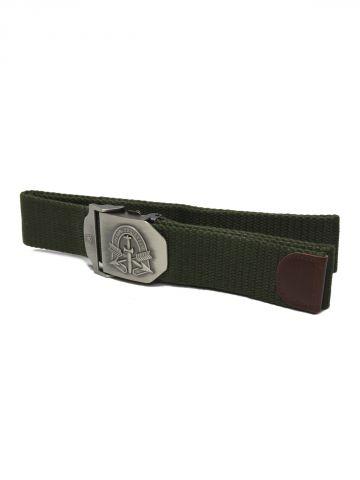 https://static2.cilory.com/104651-thickbox_default/trendy-army-green-canvas-belt.jpg