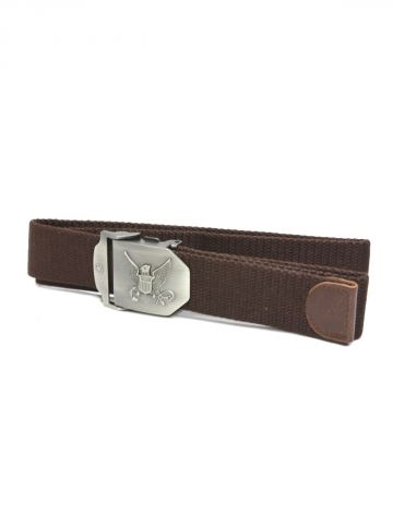 https://static7.cilory.com/104683-thickbox_default/trendy-chocolate-canvas-belt.jpg