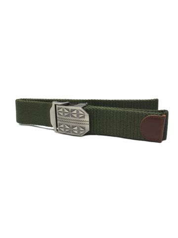 https://static5.cilory.com/104695-thickbox_default/trendy-army-green-canvas-belt.jpg