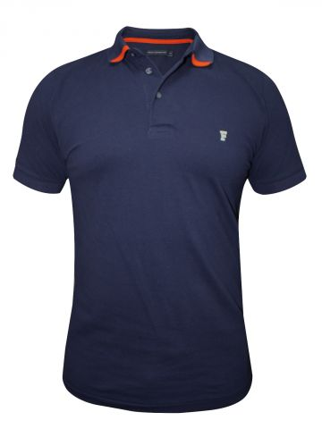 https://d38jde2cfwaolo.cloudfront.net/105585-thickbox_default/fcuk-men-s-navy-blue-polo-neck-t-shirt.jpg