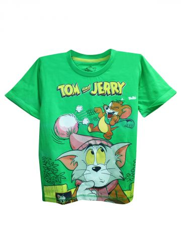 https://static3.cilory.com/106017-thickbox_default/tom-jerry-forest-green-half-sleeve-t-shirt.jpg