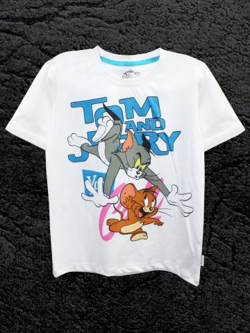https://static.cilory.com/106059-thickbox_default/tom-jerry-white-half-sleeve-tee.jpg