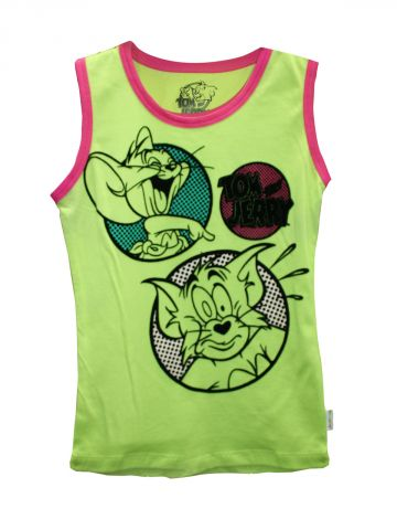 https://static1.cilory.com/106063-thickbox_default/tom-and-jerry-lime-sleeve-less-tee.jpg