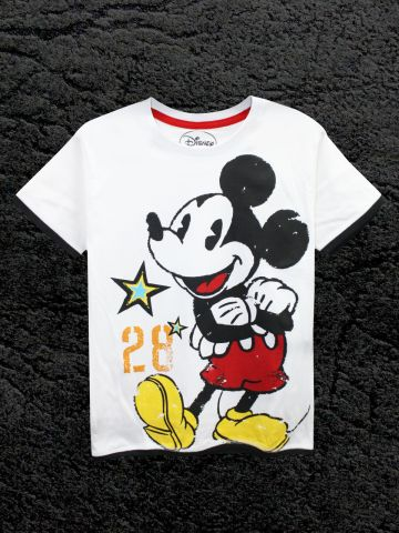 https://static6.cilory.com/106080-thickbox_default/mickey-white-half-sleeve-tee.jpg
