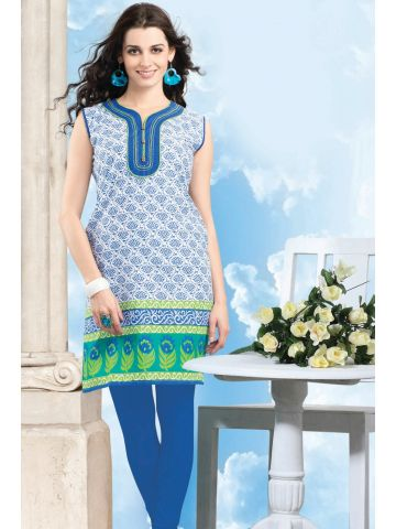 https://static7.cilory.com/106289-thickbox_default/magic-series-white-blue-daily-wear-kurti.jpg