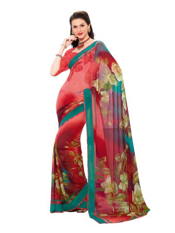 https://static1.cilory.com/106591-thickbox_default/aaliya-red-colored-georgette-printed-saree.jpg