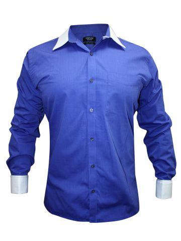 https://static9.cilory.com/106643-thickbox_default/turtle-blue-regular-fit-formal-shirt.jpg