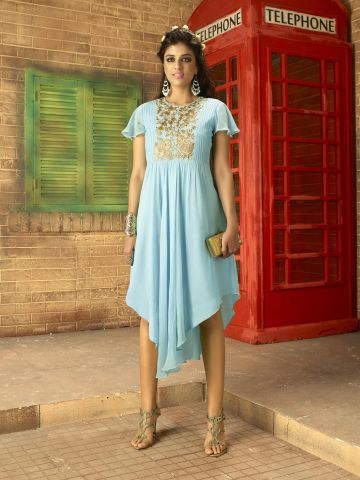 https://static7.cilory.com/106766-thickbox_default/cafe-series-sky-blue-georgette-kurti.jpg