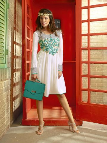 https://static.cilory.com/106785-thickbox_default/cafe-series-white-georgette-kurti.jpg