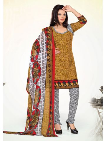https://static6.cilory.com/107991-thickbox_default/riti-riwaaz-printed-brown-unstitched-suit.jpg