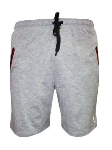 https://static2.cilory.com/108309-thickbox_default/body-active-grey-boxer-shorts.jpg