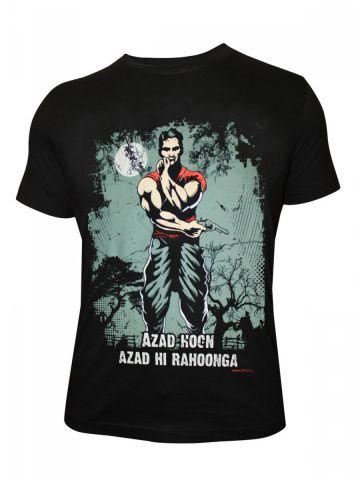 https://static8.cilory.com/108440-thickbox_default/azaad-hoon-azaad-rahunga-black-t-shirt.jpg