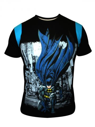 https://static6.cilory.com/109151-thickbox_default/batman-black-anthra-half-sleeve-tee.jpg