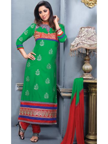 https://static1.cilory.com/109250-thickbox_default/sangini-green-red-daily-wear-unstitched-dress-material.jpg