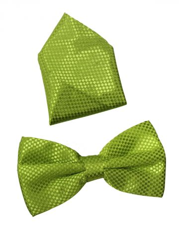 https://static8.cilory.com/109382-thickbox_default/green-bow-with-pocket-square.jpg