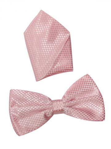 https://static8.cilory.com/109387-thickbox_default/pink-bow-with-pocket-square.jpg