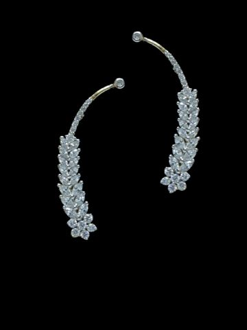 https://static6.cilory.com/109871-thickbox_default/american-diamond-earring.jpg