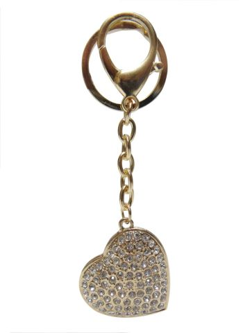 https://static4.cilory.com/109888-thickbox_default/archies-diamond-heart-keyring.jpg