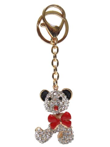 https://static5.cilory.com/109889-thickbox_default/archies-teddy-trendy-keyring.jpg