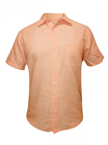 https://static7.cilory.com/110355-thickbox_default/red-tape-peach-casual-shirt.jpg