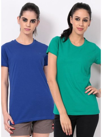 https://static2.cilory.com/110546-thickbox_default/monte-carlo-green-blue-round-neck-tee.jpg
