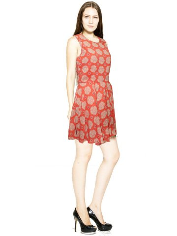 https://static1.cilory.com/110952-thickbox_default/oranje-grenidine-dress.jpg