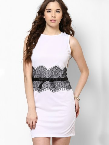 https://static8.cilory.com/110993-thickbox_default/liebemode-white-embroidered-bodycon-dress.jpg