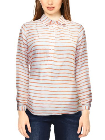 https://static9.cilory.com/111143-thickbox_default/pepe-jeans-peach-top.jpg