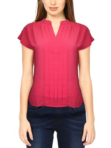 https://static7.cilory.com/111153-thickbox_default/pepe-jeans-coral-top.jpg