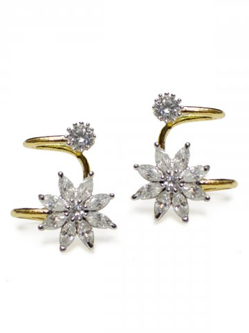 https://d38jde2cfwaolo.cloudfront.net/111663-thickbox_default/american-diamond-earring.jpg