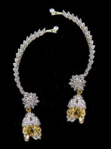https://static4.cilory.com/111671-thickbox_default/american-diamond-earring.jpg