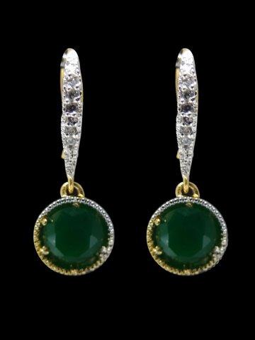 https://static8.cilory.com/111747-thickbox_default/american-diamond-earring.jpg