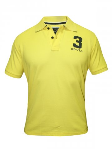 https://static4.cilory.com/113490-thickbox_default/pepe-jeans-yellow-polo-t-shirt.jpg