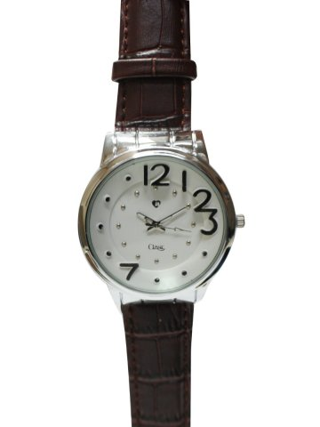 https://static5.cilory.com/113573-thickbox_default/archies-gents-wrist-watch.jpg