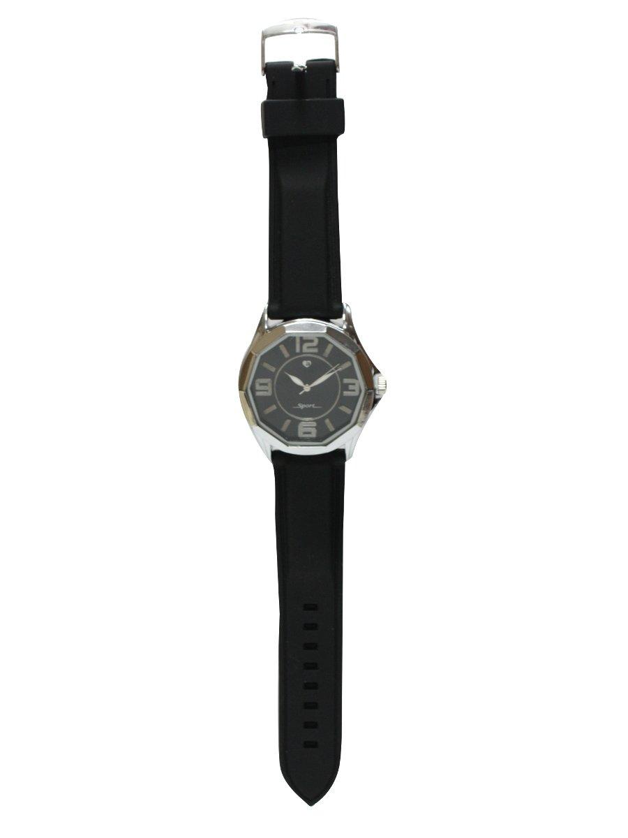gents wrist watch - photo #38