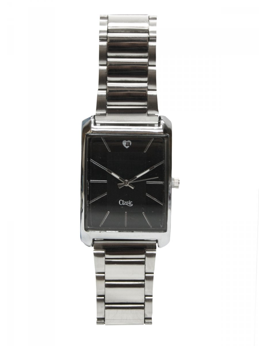 gents wrist watch - photo #49