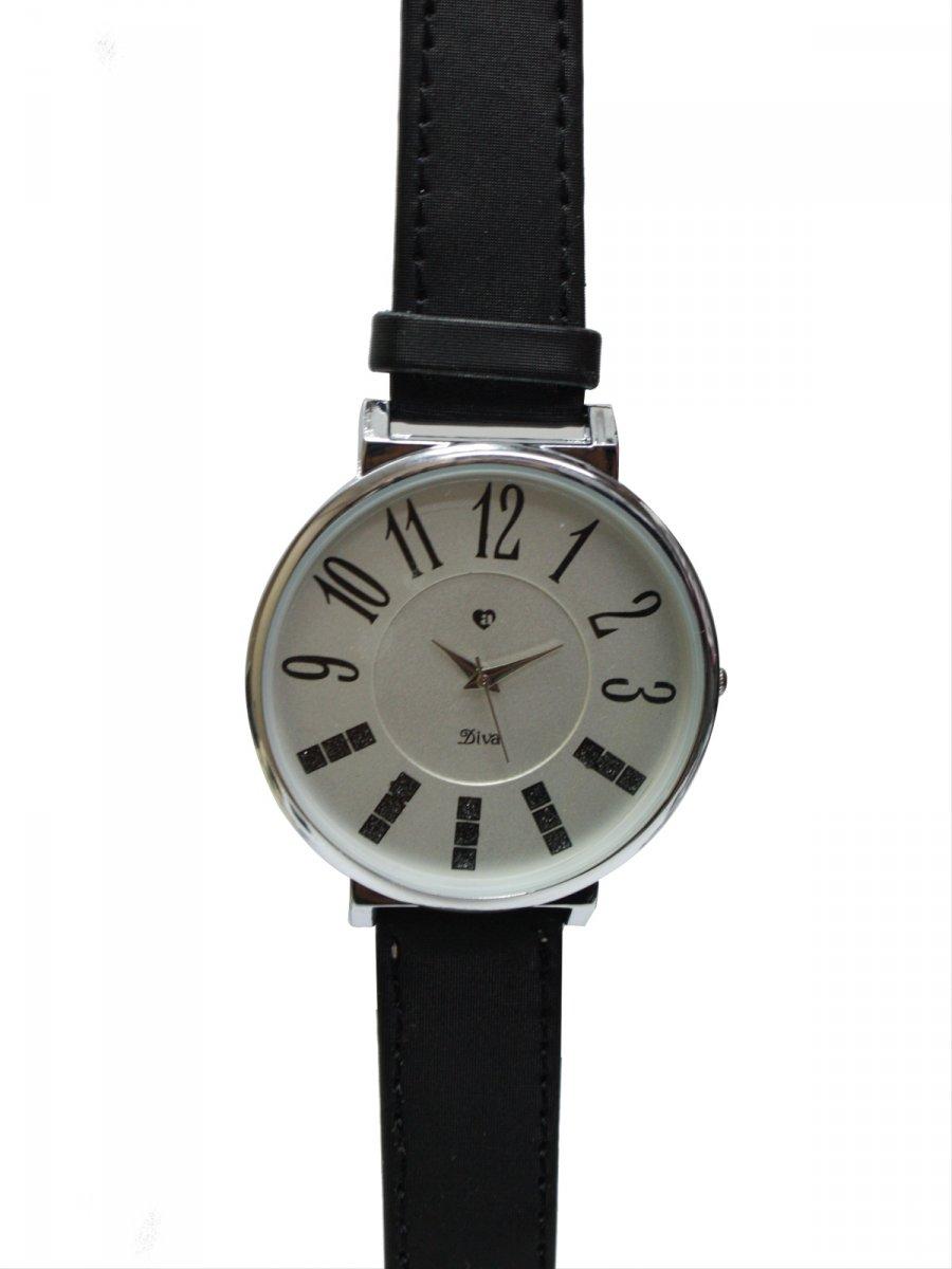 gents wrist watch - photo #4
